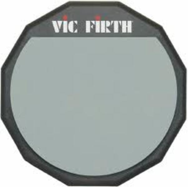 Vic Firth PAD12