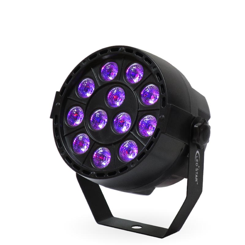 Led Star LP1203F