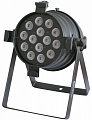 Led Star EA-6014D